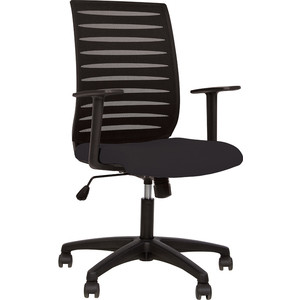 Кресло офисное Nowy Styl Xeon (synchro light) oh/5 ls-06