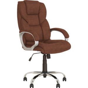 Кресло офисное Nowy Styl Cherry tilt chr68 eco-21