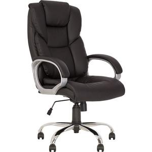 Кресло офисное Nowy Styl Cherry tilt chr68 eco-30