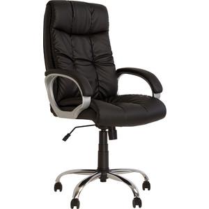 Кресло офисное Nowy Styl Matrix tilt chr68 eco-30