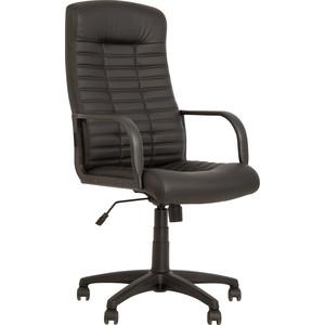 Кресло офисное Nowy Styl Boss kd tilt pl64 eco-30