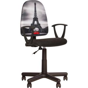 Кресло офисное Nowy Styl Falcon gtp mf a ta 3