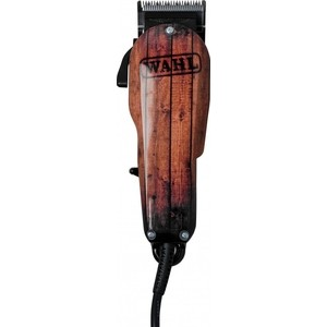 Машинка для стрижки Wahl 8470-5316
