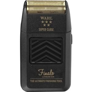 Электробритва Wahl 8164-416 Finale