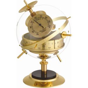 Метеостанция аналоговая TFA 20.2047.52.B, SPUTNIK фото