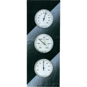 Метеостанция аналоговая TFA 20.3018