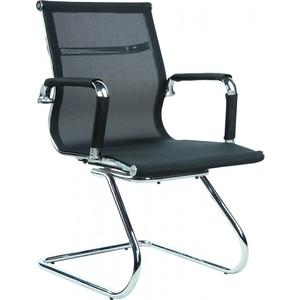 Кресло офисное NORDEN Хельмут CF/ черная сетка (конференц)