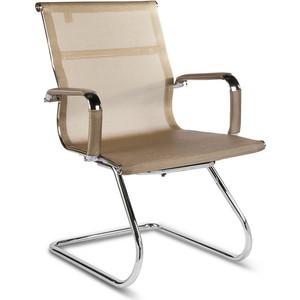 Кресло офисное NORDEN Хельмут CF/ бронзовая сетка (конференц)