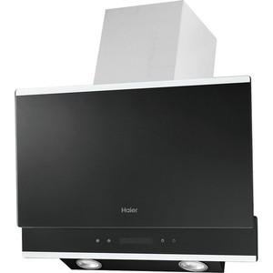 Вытяжка Haier HVX-W672GBX