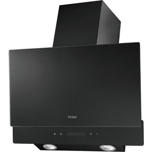 Вытяжка Haier HVX-W672GB