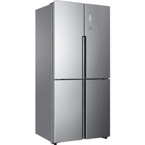 Холодильник Haier HTF-456DM6RU многокамерный холодильник haier a2f 737 clbg