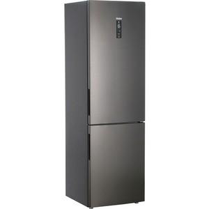 Холодильник Haier C2F737CBXG многокамерный холодильник haier a2f 737 cdbg