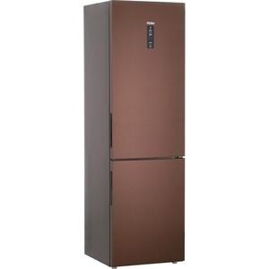 Холодильник Haier C2F737CLBG многокамерный холодильник haier a2f 737 clbg