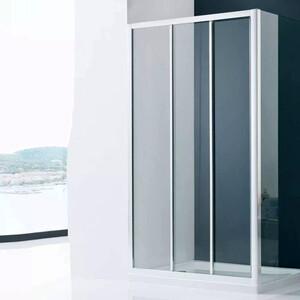 Душевая дверь SSWW WU LA61-Y32R 120