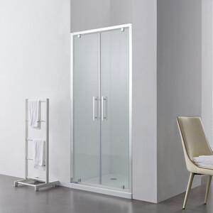 цена Душевая дверь SSWW WU LQ60-Y22 90