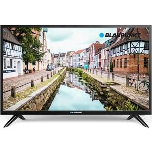 LED Телевизор Blaupunkt 32WE965T