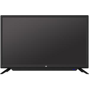 LED Телевизор VR LT-39T01V