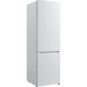 где купить Холодильник Zarget ZRB 290W дешево