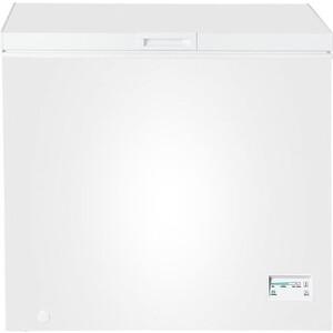 купить Морозильная камера Атлант 8020-100 дешево