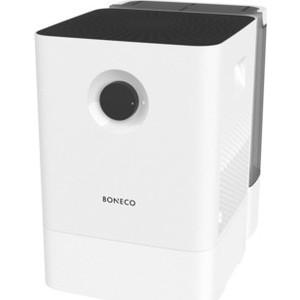 Мойка воздуха Boneco W400