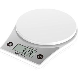Весы кухонные GALAXY GL 2808