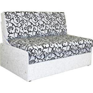 Диван-кровать Шарм-Дизайн УЮТ-2