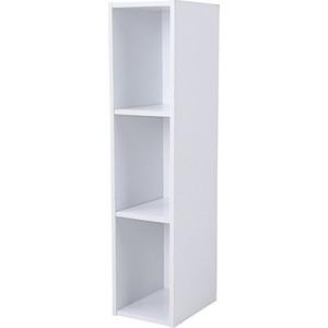 Навесной шкаф Гамма Уют 150 белый