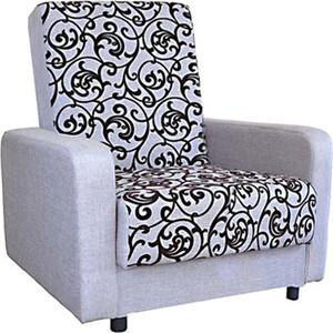 Кресло Шарм-Дизайн Мелодия Мальта. фото