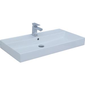 Раковина мебельная Aquanet Латина 90 (242906)