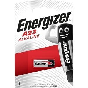 Батарейка ENERGIZER Alkaline A23А 12V (1 шт)