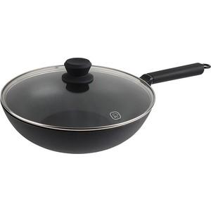 Сковорода-вок d 30 см Rondell Loft (RDA-1146)