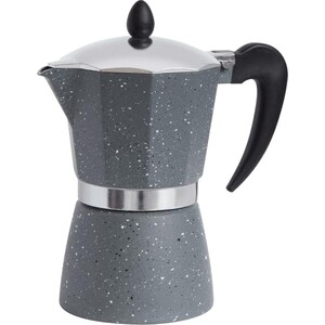 Гейзерная кофеварка 300 мл Winner (WR-4255)