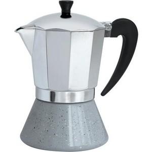 Гейзерная кофеварка 600 мл Winner (WR-4262)
