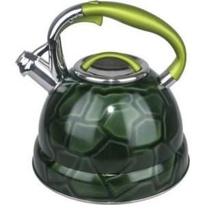 Чайник со свистком 3 л Winner (WR-5013)