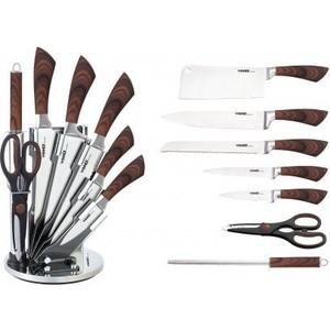 Набор ножей 8 предметов Winner (WR-7352) цена