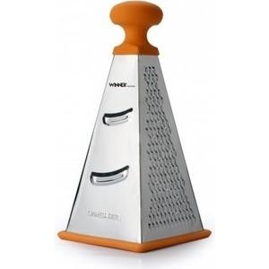 Тёрка Winner Bell (WR-7435)