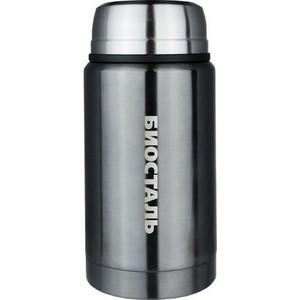 Термос 0,75 л Biostal (NTS-750V)