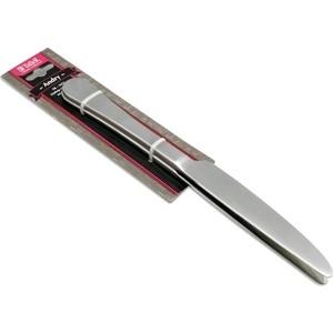 Набор столовых ножей 2 штуки Taller Andry (TR-1651)