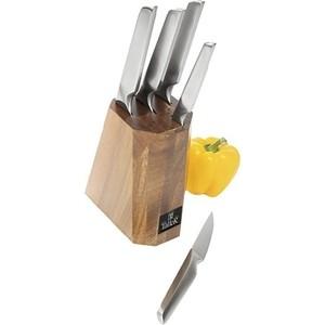 Набор ножей 6 предметов Taller (TR-2012)