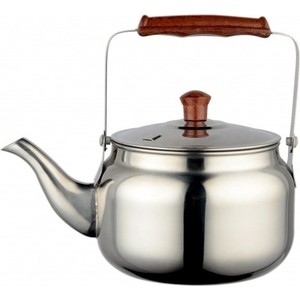 Чайник 1,5 л Teco (TC-402-2)
