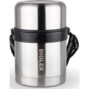Термос 1 л Diolex (DXF-1000-1)