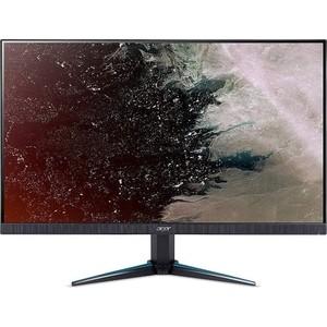 Монитор Acer Nitro VG270Ubmiipx aspire v nitro