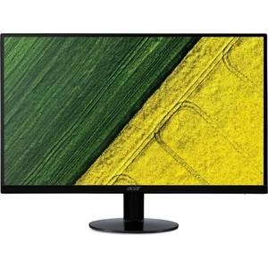 Монитор Acer SA270Abi acer k242hlbid 24 черный