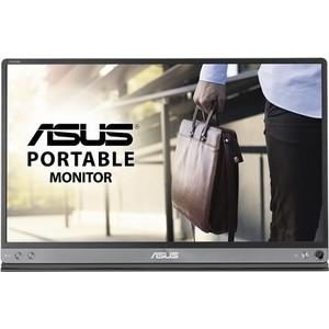 Монитор Asus MB16AC цена и фото