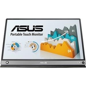 Монитор Asus MB16AMT цена и фото