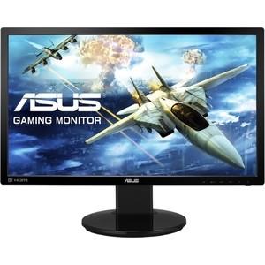 Монитор Asus VG248QZ монитор жк asus vp248h 24