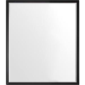 Зеркало Style line Лофт 60 бетон (2000949232133)
