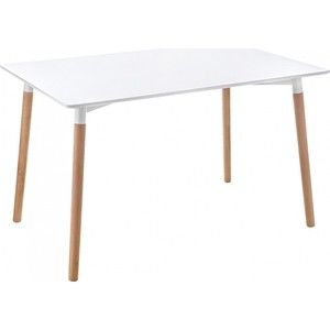 Стол Woodville Table 120 gramercy стол leslie center table