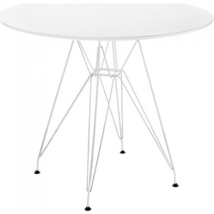 Стол Woodville Table 80 gramercy стол leslie center table