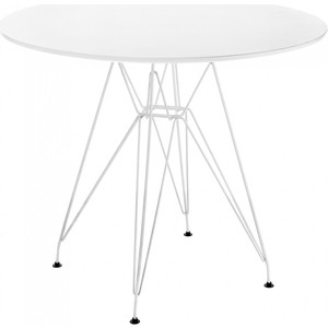 Стол Woodville Table 90 gramercy стол leslie center table